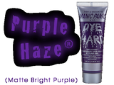 Manic Panic Temporary Hair Dye  - 5