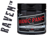 Manic Panic Semi-Permanent Hair Dye  - 10
