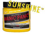 Manic Panic Semi-Permanent Hair Dye  - 11