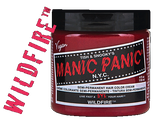 Manic Panic Semi-Permanent Hair Dye  - 12