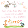 #AMPturns13 Links for AMP: SALE, GIVEAWAY & NEW PRODUCTS!