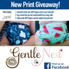 AMP New Print Giveaway!