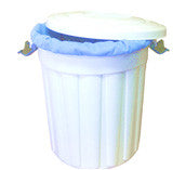 AMP Storage - Pail Liners *Select items on Clearance*
