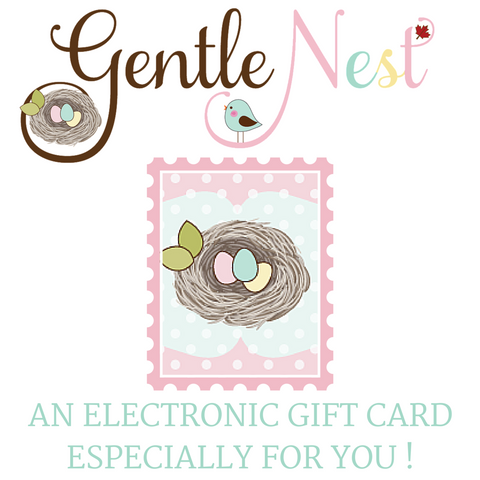Gentle Nest Natural Family Boutique