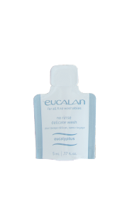 Eucalan - No Rinse Delicate Wash (multiple options)