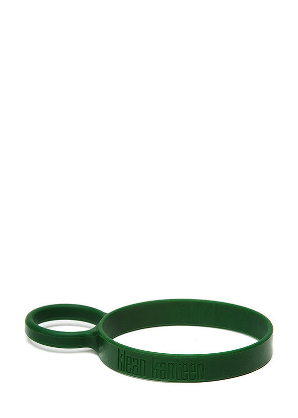 Klean Kanteen Pint Ring - Forest Green