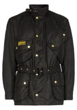 Barbour Giubbotto International Original