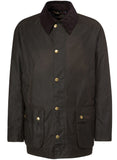 Barbour Ashby Giubbotto - menINOUTfit.com  - 1