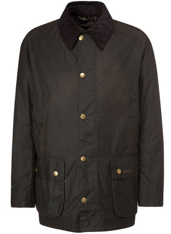 Barbour Ashby Giubbotto