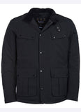 Barbour International Giubbotto Duke