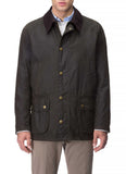 Barbour Ashby Giubbotto - menINOUTfit.com  - 3