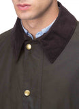 Barbour Ashby Giubbotto - menINOUTfit.com  - 5