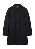 Aquascutum of London Trench Broadgate Black - menINOUTfit.com  - 1