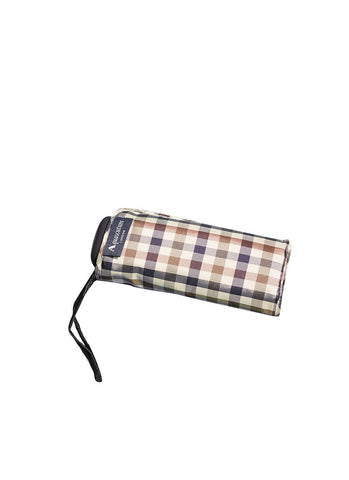 Aquascutum of London Umbrella Bag