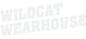 Wearhouse Clothing Company