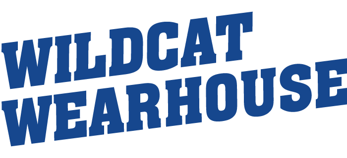 Wildcat Wearhouse: University of Kentucky T-Shirts & Apparel