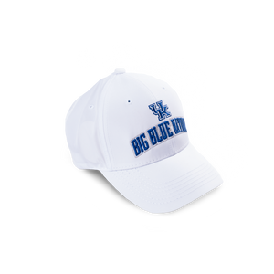 UK Advisor Hat