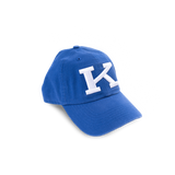 UK Franchise Fitted Hat