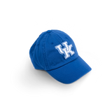 UK Crew Youth Hat