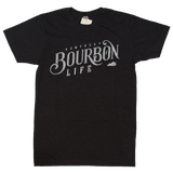 Bourbon Life Heather Black