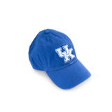 UK Royal Clean Up Hat