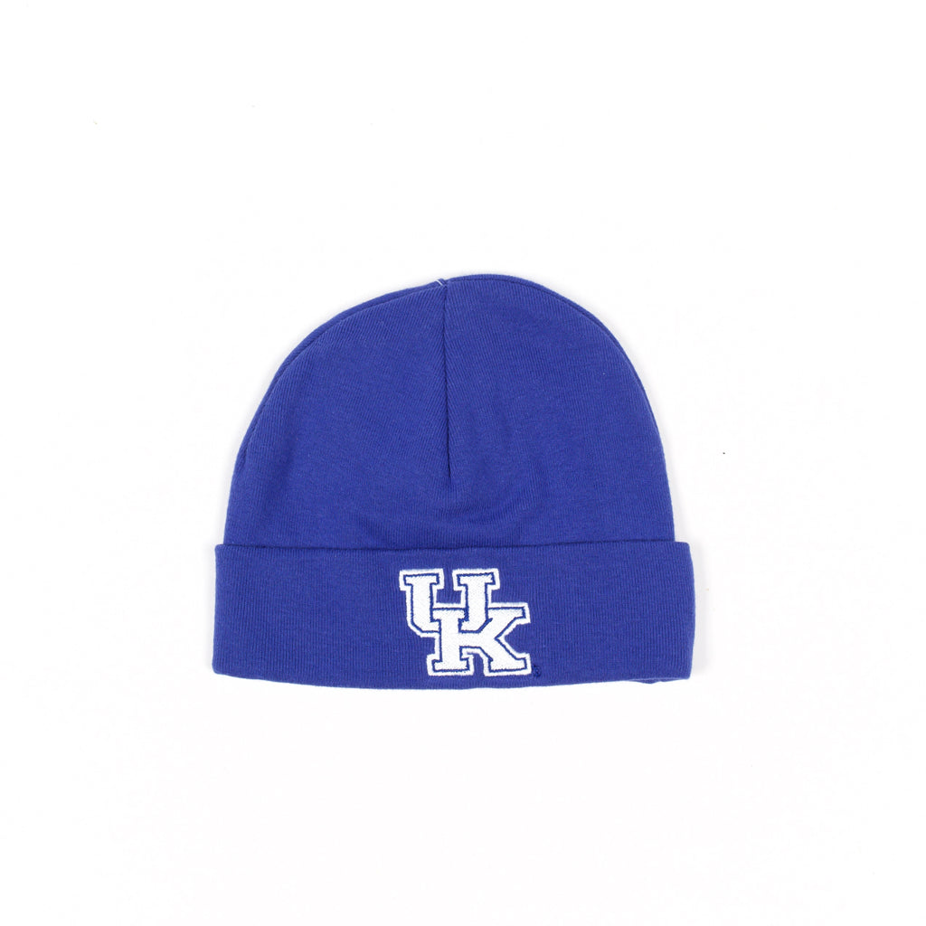 UK Infant Beanie