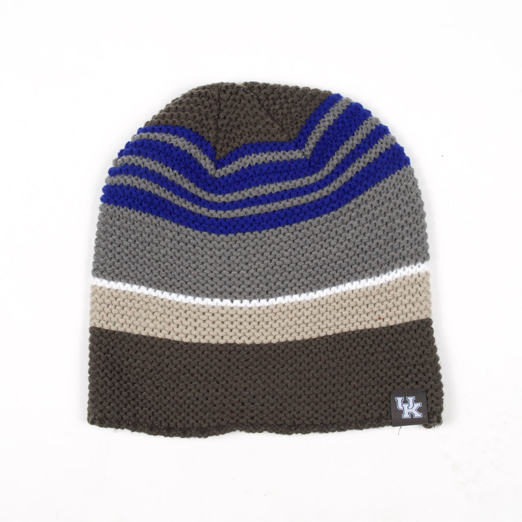 UK Iced Knit Hat