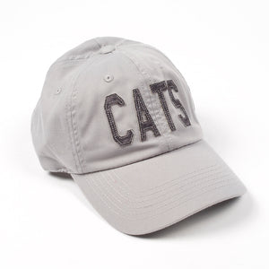 CATS Beige Hat