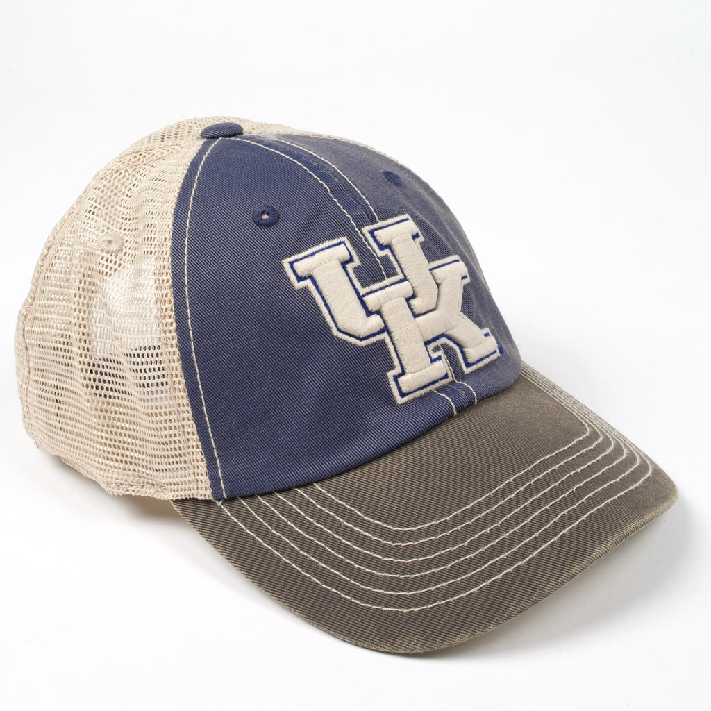 UK Offroad Hat