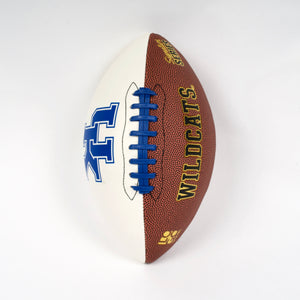 UK Wildcats Football
