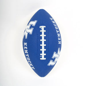 UK Mini Royal Football