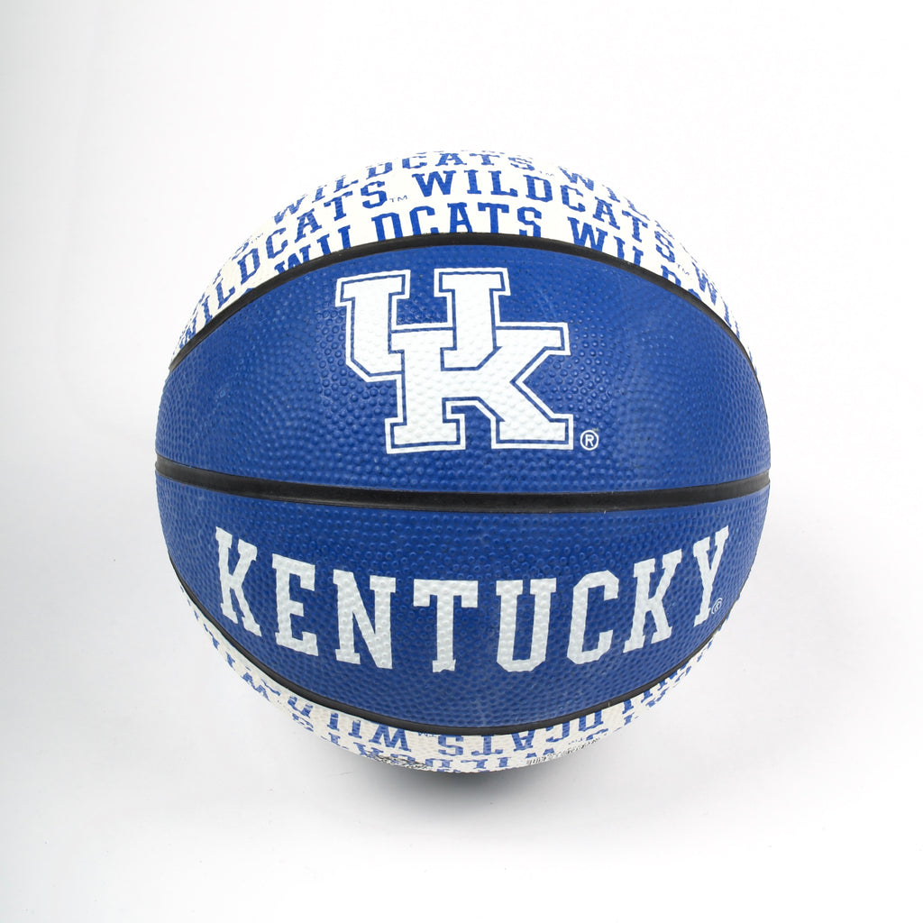 UK Mini Basketball