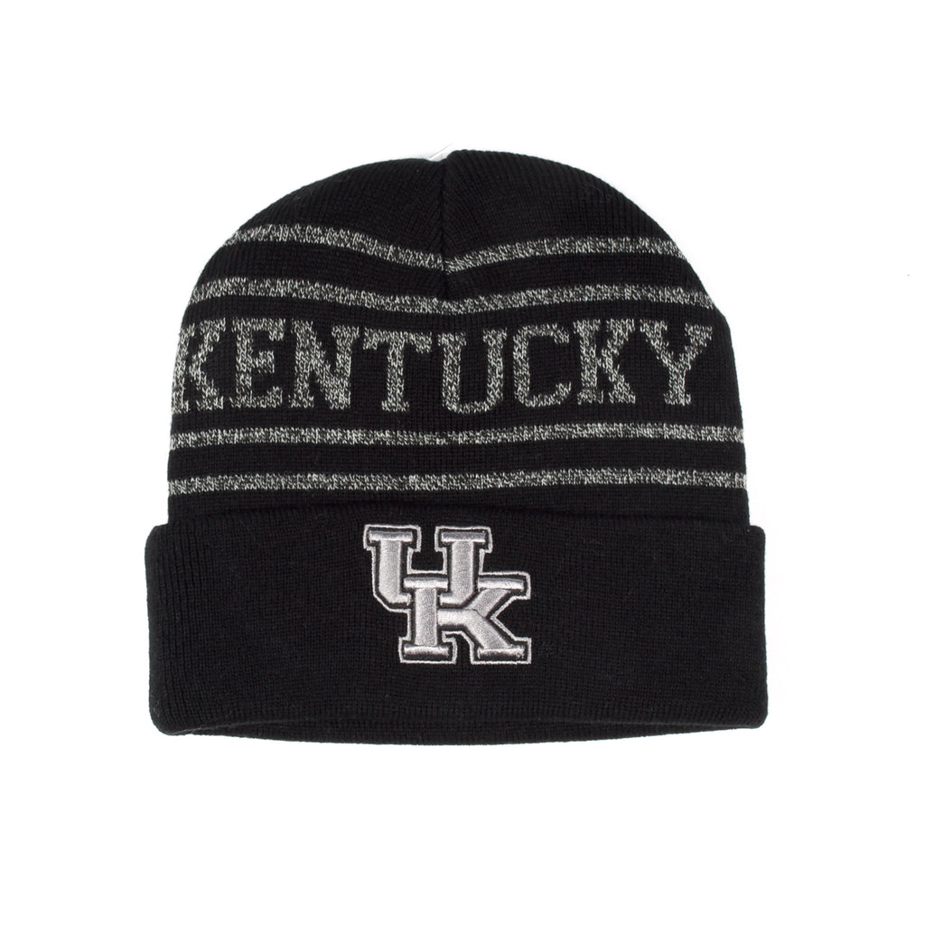 UK Brightnite Cuffed Hat