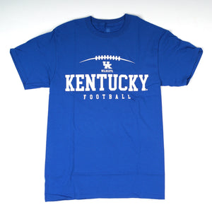 UK Football Royal