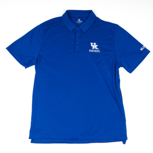 Kentucky Polo Royal