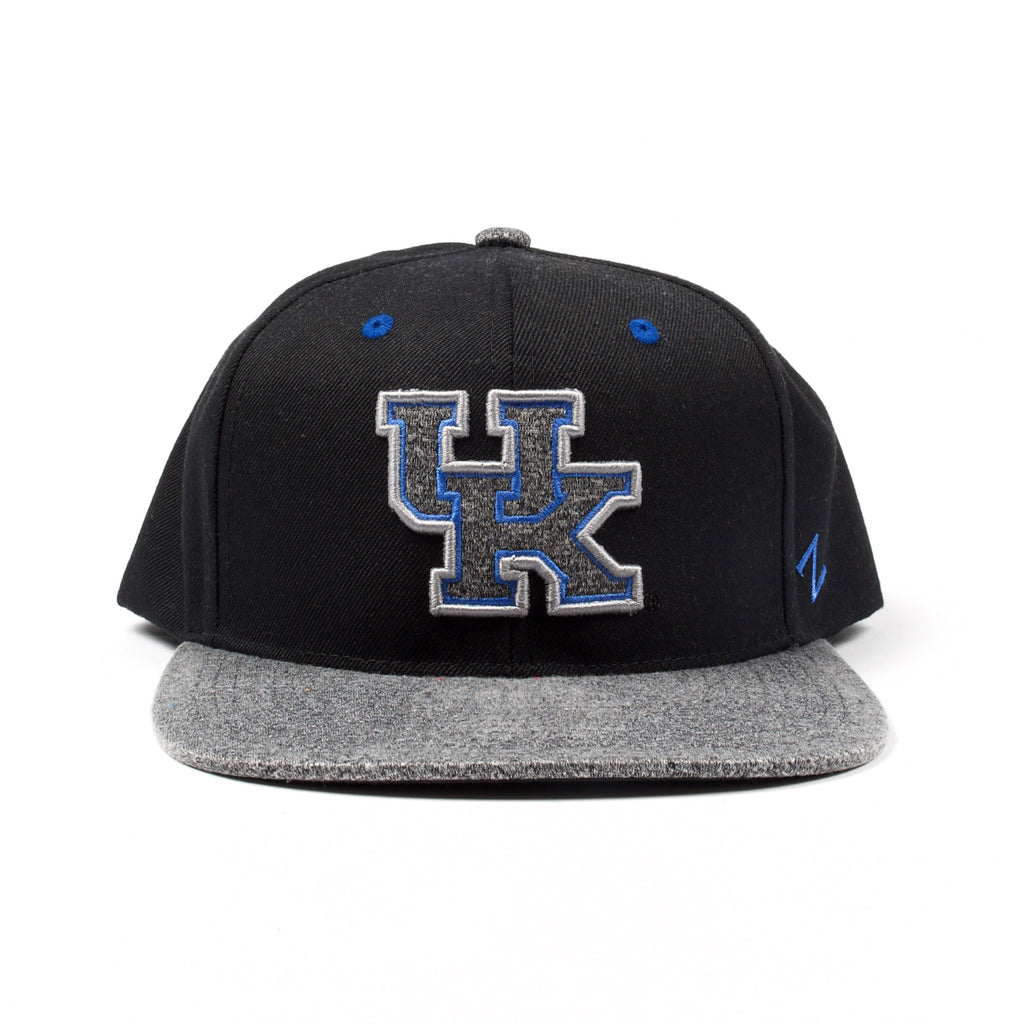 Kentucky Status Hat