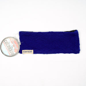 UK Knits Aura Headband