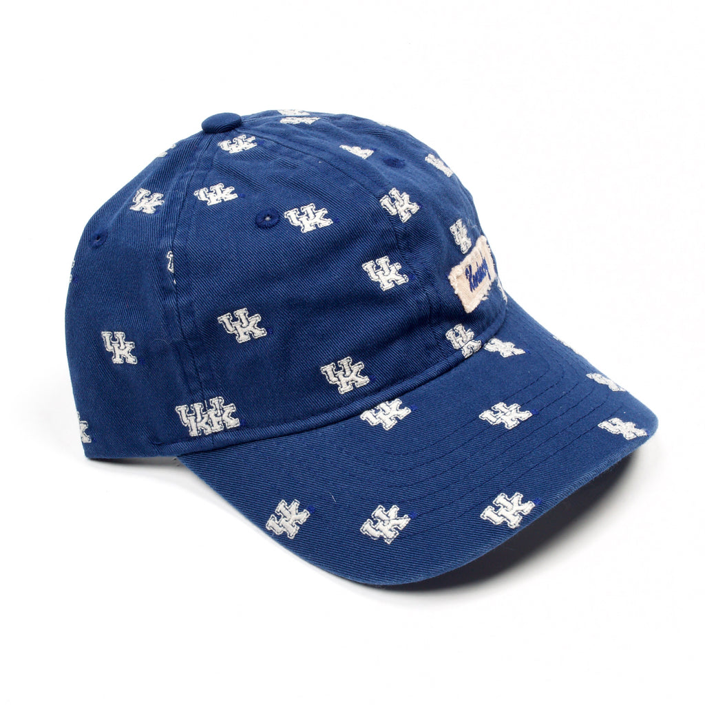 UK Women's Hampton Hat