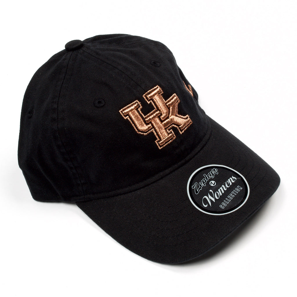 UK Women's Rosie Hat