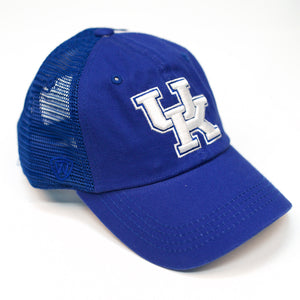 UK Youth Holla Royal Snap Hat