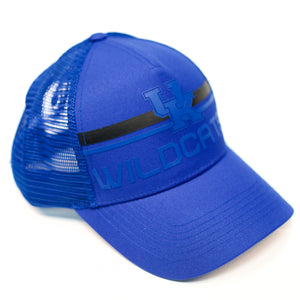 UK Rush Royal Snap Hat