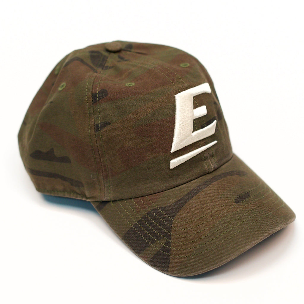 EKU Regiment Hat