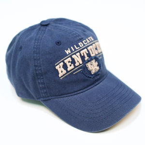 UK Collegian Hat