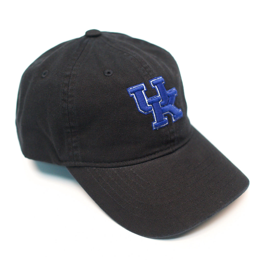 UK Scholarship Black Hat
