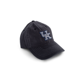 UK Squall Hat