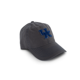 UK Composure Hat