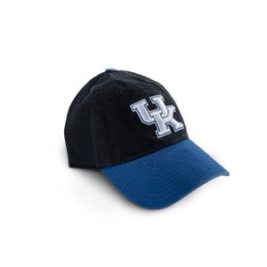 UK Two Tone Clean Up Hat