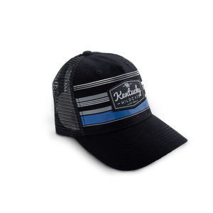 UK Route Hat