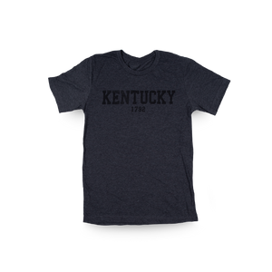 Tonal Kentucky Dark Heather