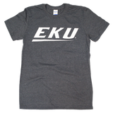 EKU Dark Heather